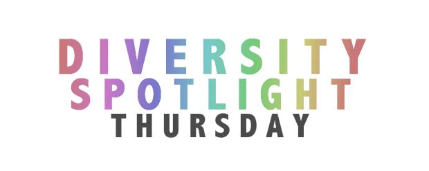 diversity-spotlight