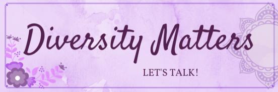 diversity-matters-image