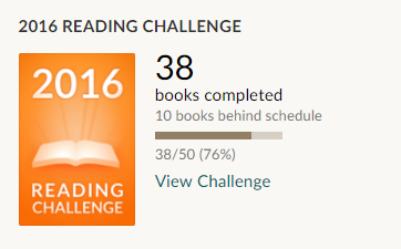 reading-challenge-failure