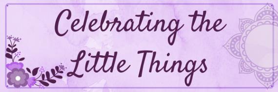celebrating-little-things