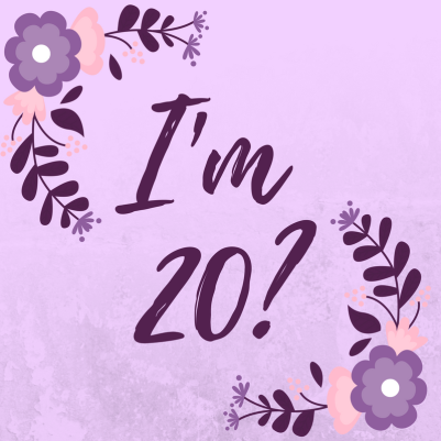im-20