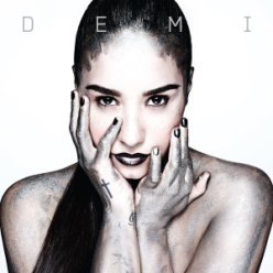 demi_lovato_-_demi_28official_album_cover29