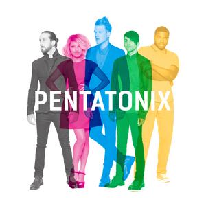 pentatonix_28album29