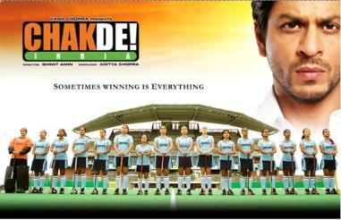 chak-de-india-poster