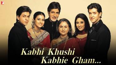kabhi-khushi-kabhie-gham_1000x563