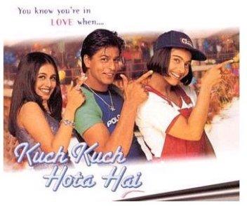 kuch-kuch-hota-hai-movie-poster